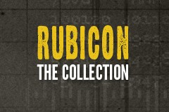 The Rubicon System